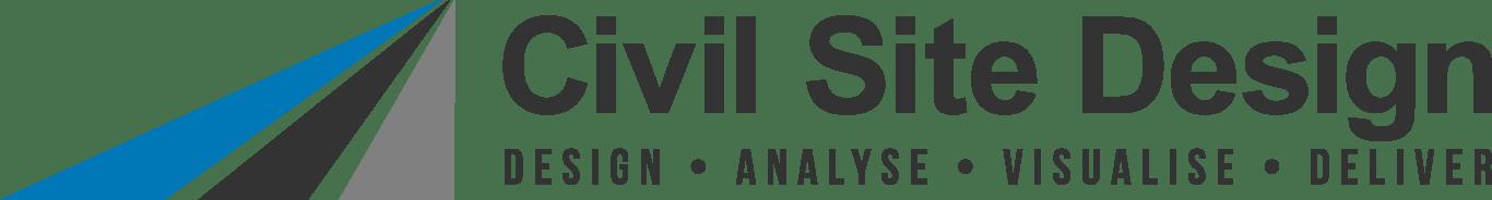 Civil Site Design